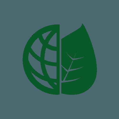 Poate fi combinat cu orice ingrasamant, pesticide si fertilizanti lichizi fara a-si modifica componenta biochimica. Reduce numarul lucrarilor de stropire. Acest lucru inseamna economii pentru fermier. AGROBION ingrasamant bio este un produs la indemana oricarui fermier, dar si o solutie economica.