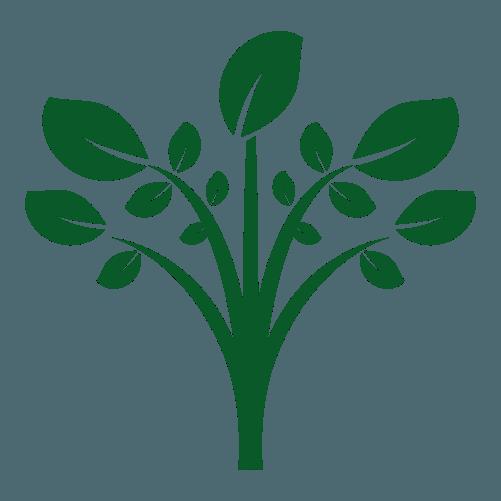 Distribuirea uniforma pe teren si frunzele plantelor. Nimic nu se pierde, totul este asimilat in profunzime, in mod corespunzator. Se poate administra prin stropiri terestru sau aerian, dar si prin picurare.