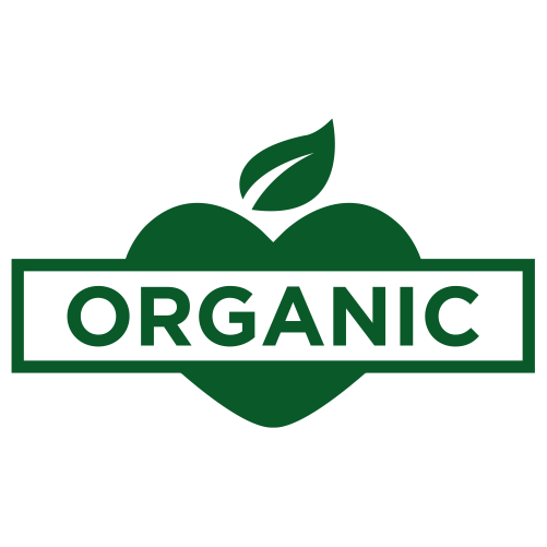 Fertilizare inalta a solului prin aport de humus, substante organice si microelemente menite sa protejeze planta de la radacina si sa o ajute sa creasca sanatos. Ideal pentru toate tipurile culturi.