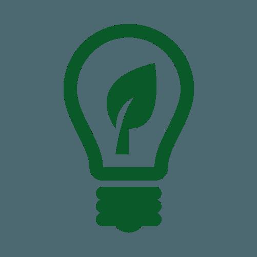 Manevrare redusa a ingrasamantului, usor aplicabil pe teren prin stropire, picurare si prelucrerea semintelor, rasadei, fertilizarea se face cu aceleasi tipuri de utilaje ca si pentru ingrasaminte chimice lichide si de stropire.